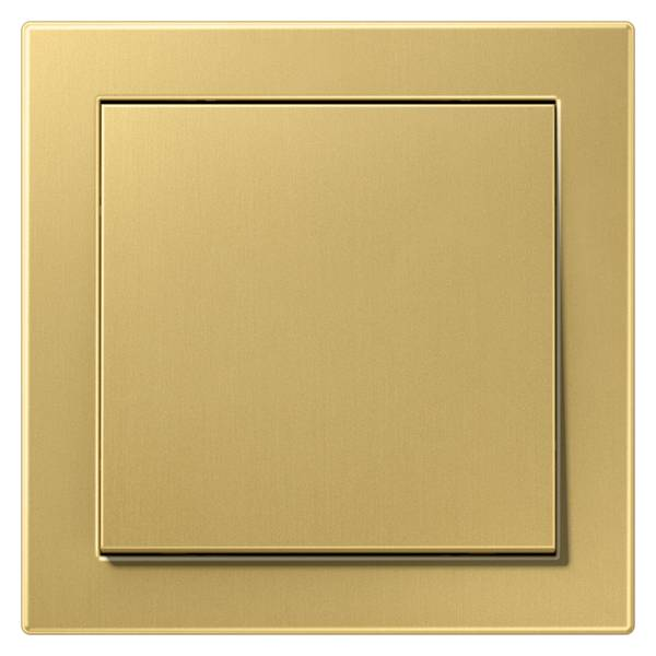 JUNG_LS_Design_classic_brass_switch