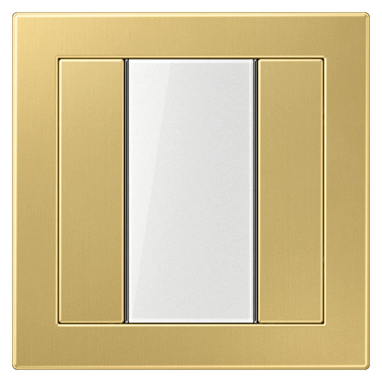 JUNG_LS-design_classic-brass_F50_1button