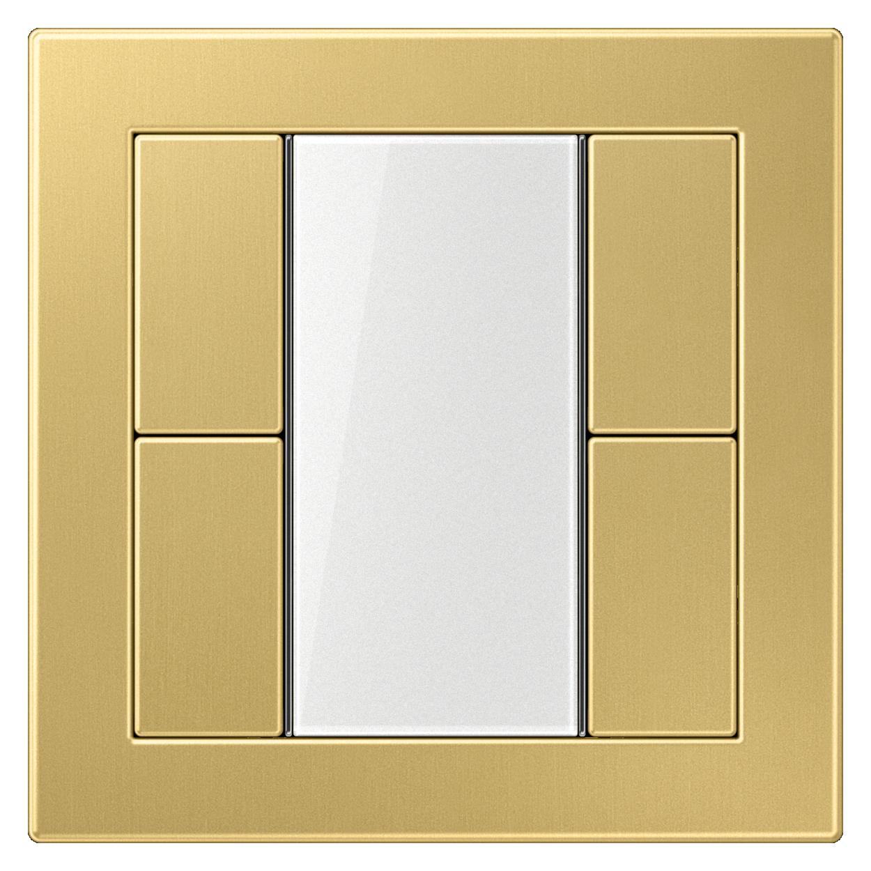JUNG_LS-design_classic-brass_F50_2button