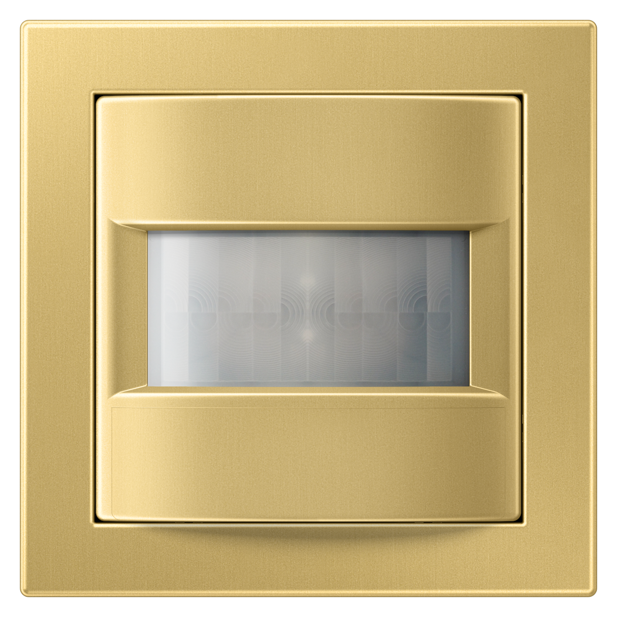 JUNG_LS_Design_classic-brass_automatic-switch