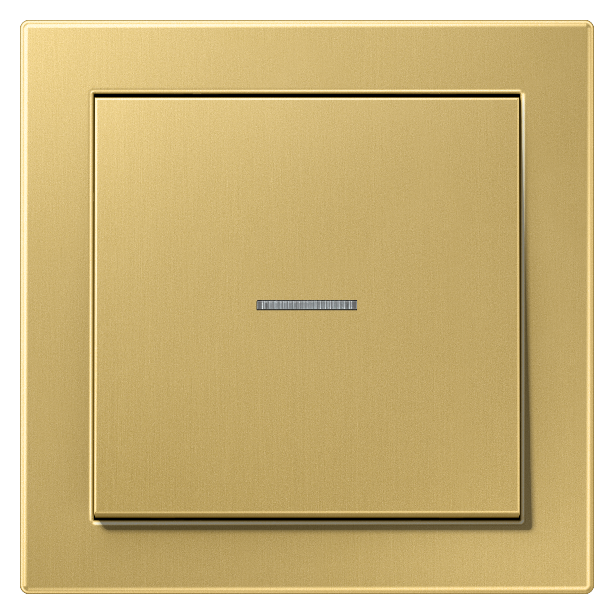 JUNG_LS_Design_classic_brass_switch-lense
