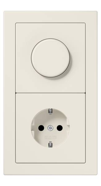 JUNG_LS_Design_ivory_dimmer-socket