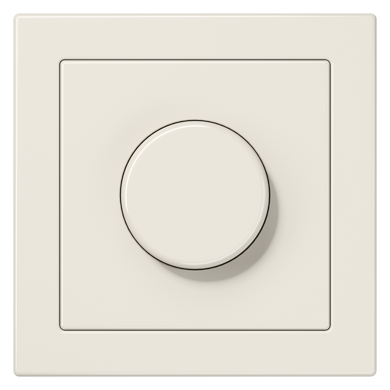 JUNG_LS_Design_ivory_dimmer