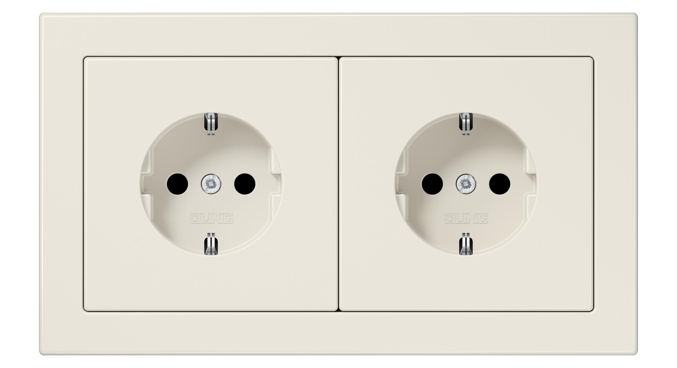 JUNG_LS_Design_ivory_socket-socket_H