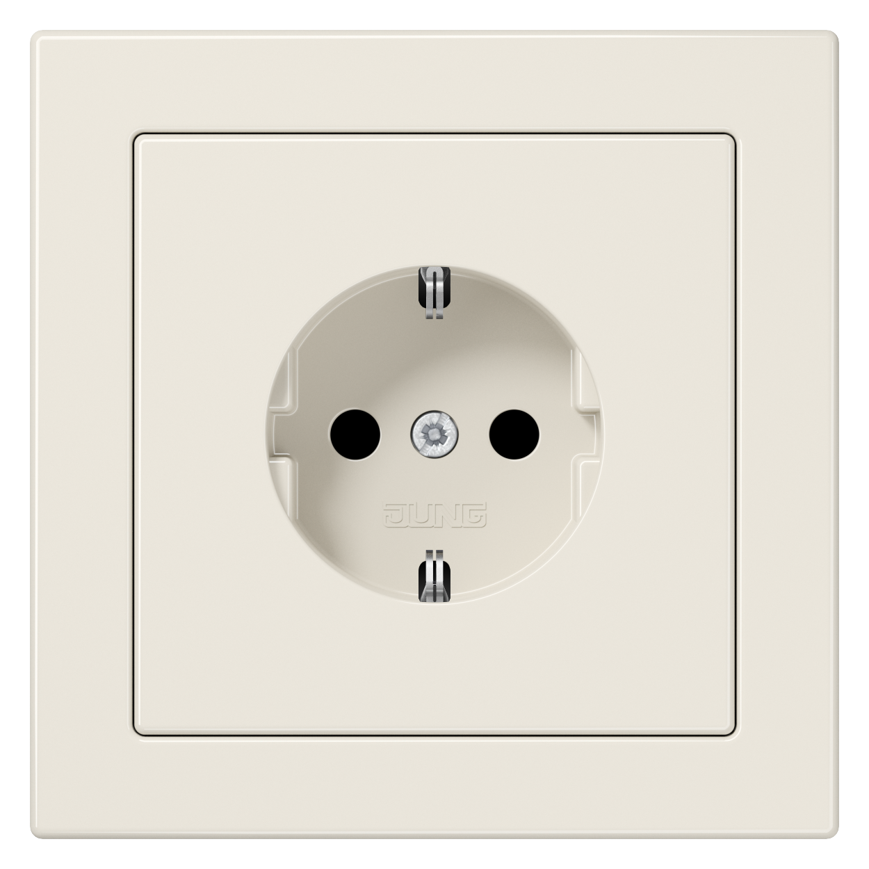 JUNG_LS_Design_ivory_socket