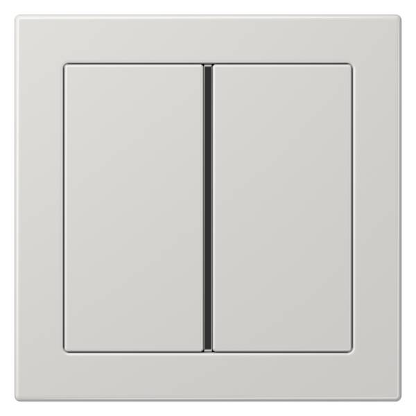 JUNG_LS_Design_light-grey_1button