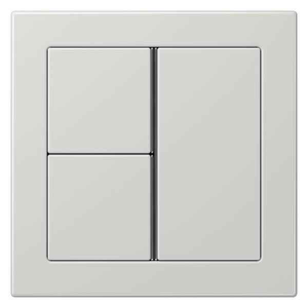 JUNG_LS_Design_light_grey_3button