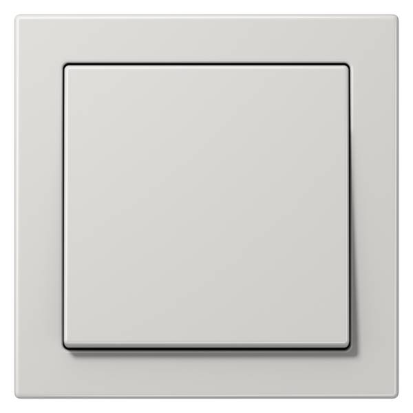 JUNG_LS_Design_light_grey_switch