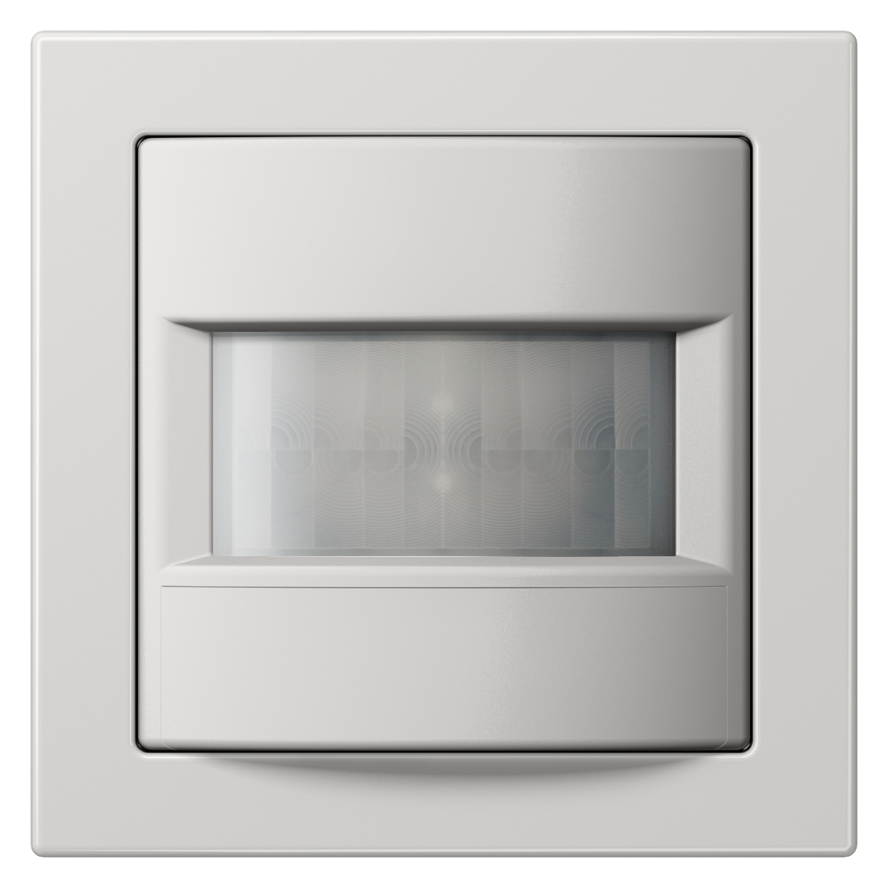 JUNG_LS_Design_light-grey_automatic-switch