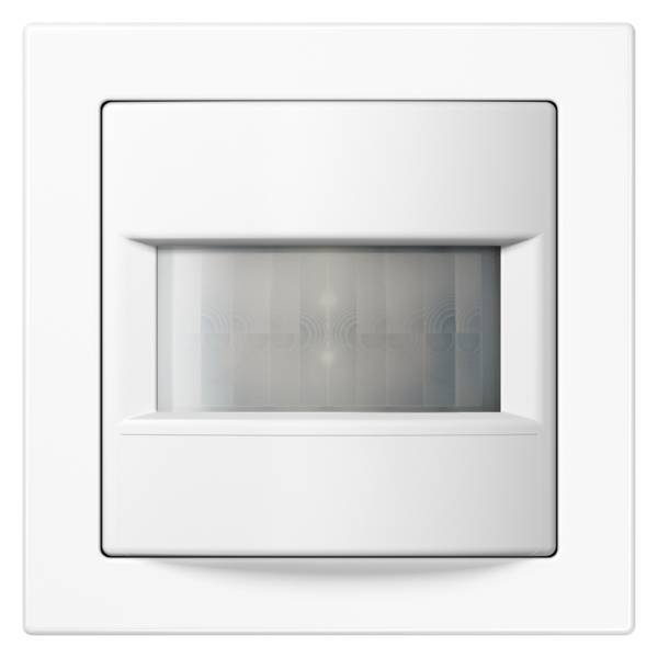 JUNG_LS_Design_white_automatic-switch