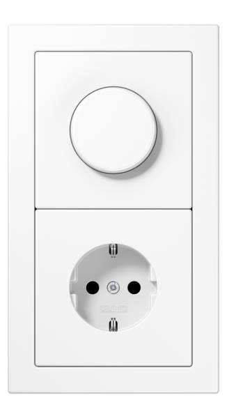 JUNG_LS_Design_white_dimmer-socket
