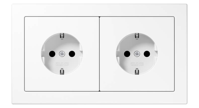 JUNG_LS_Design_white_socket-socket_H