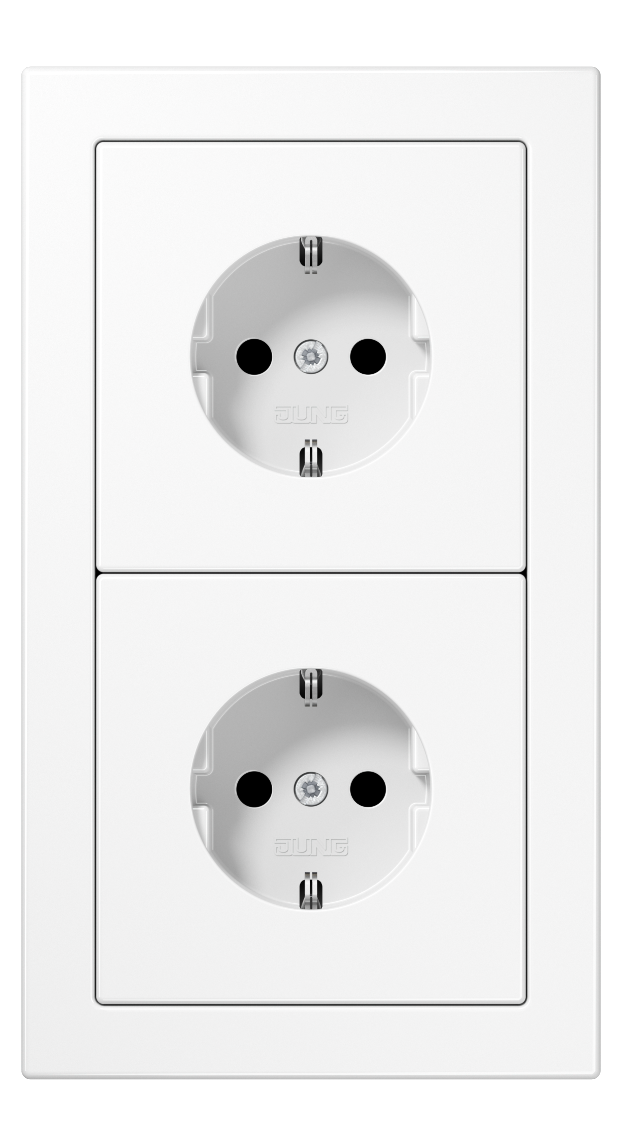 JUNG_LS_Design_white_socket-socket