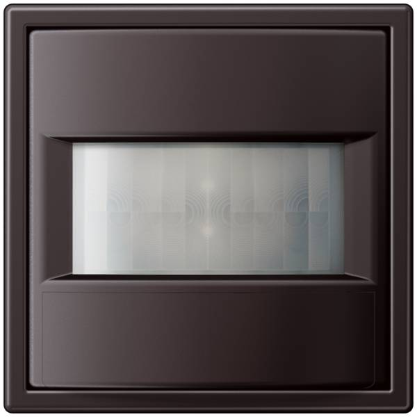 JUNG_LS990_aluminium-dark_automatic-switch