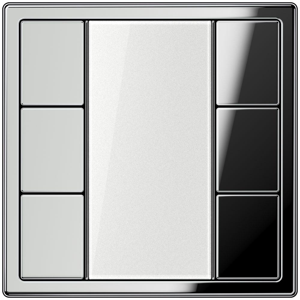 JUNG_LS990_chrome_F50_3button