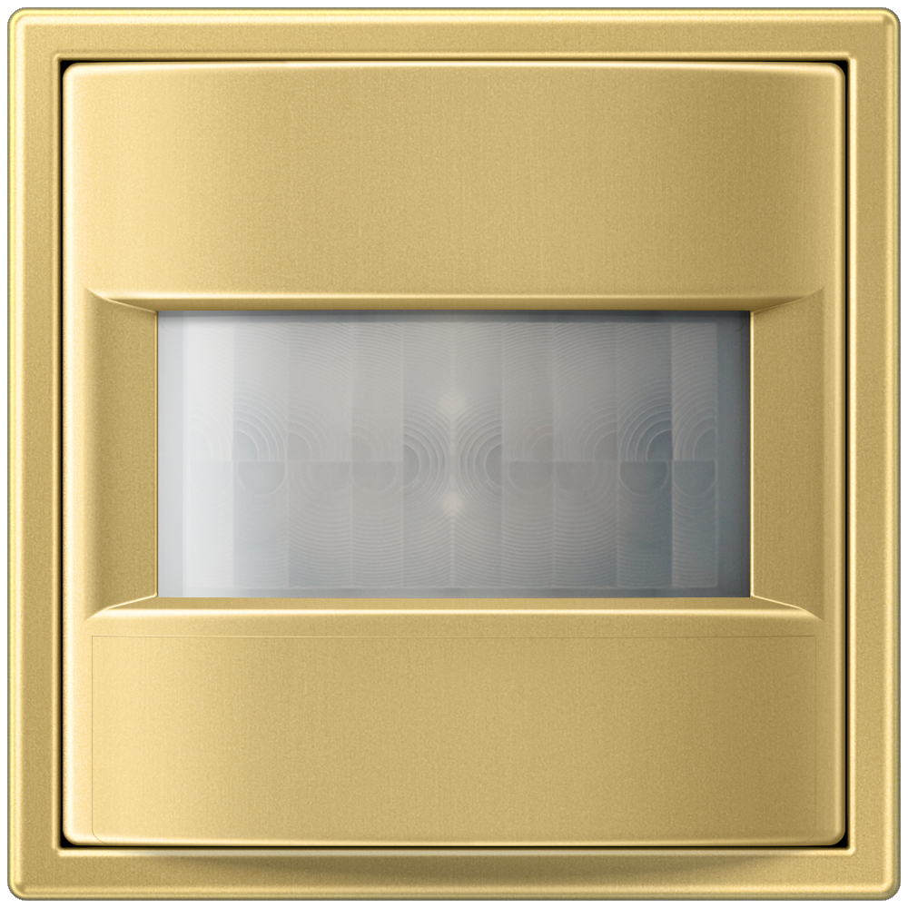 JUNG_LS990_classic-brass_automatic-switch