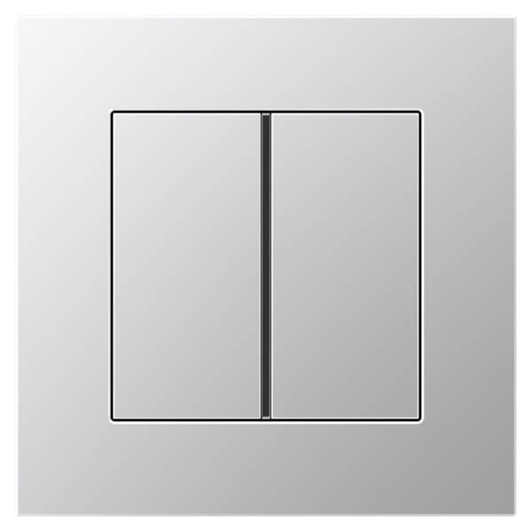 JUNG_LS_Plus_aluminium_1button
