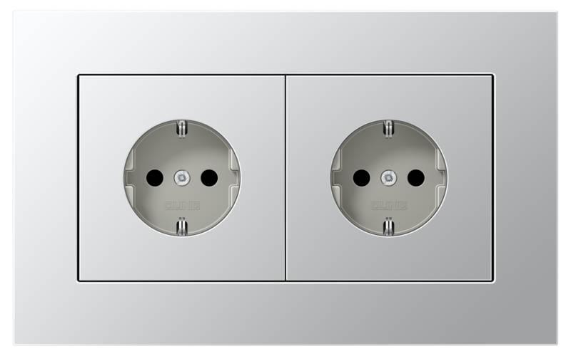 JUNG_LS_Plus_aluminium_socket-socket_H