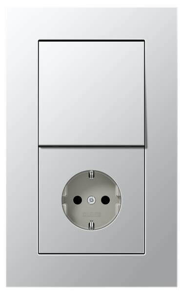 JUNG_LS_plus_aluminium_switch-socket