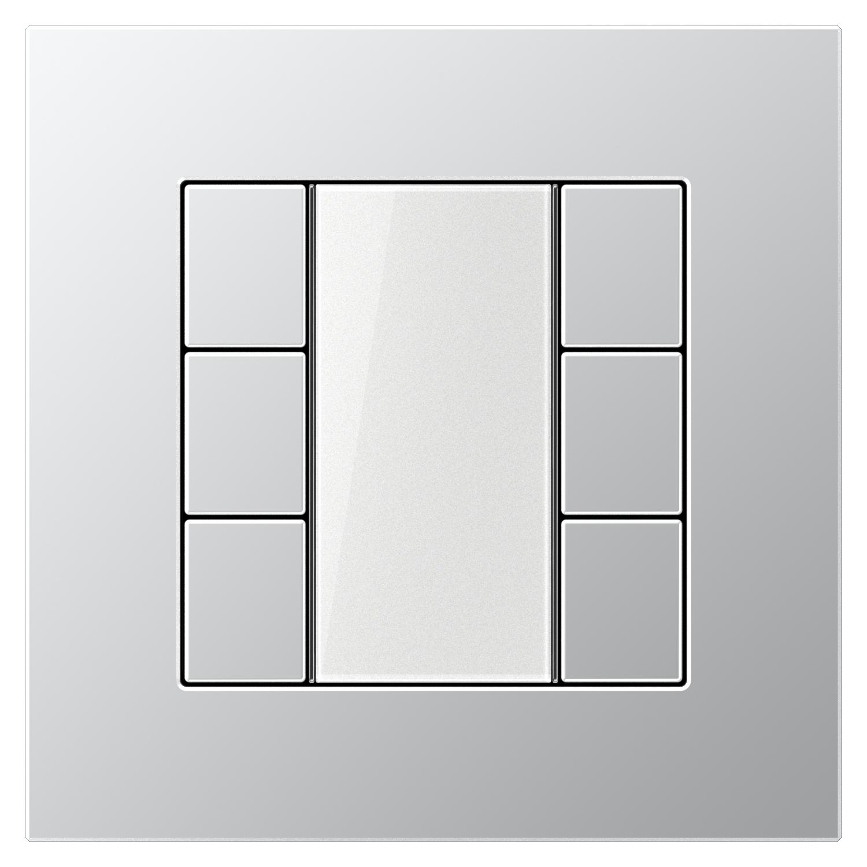 JUNG_LS-plus_aluminium_F50_3button