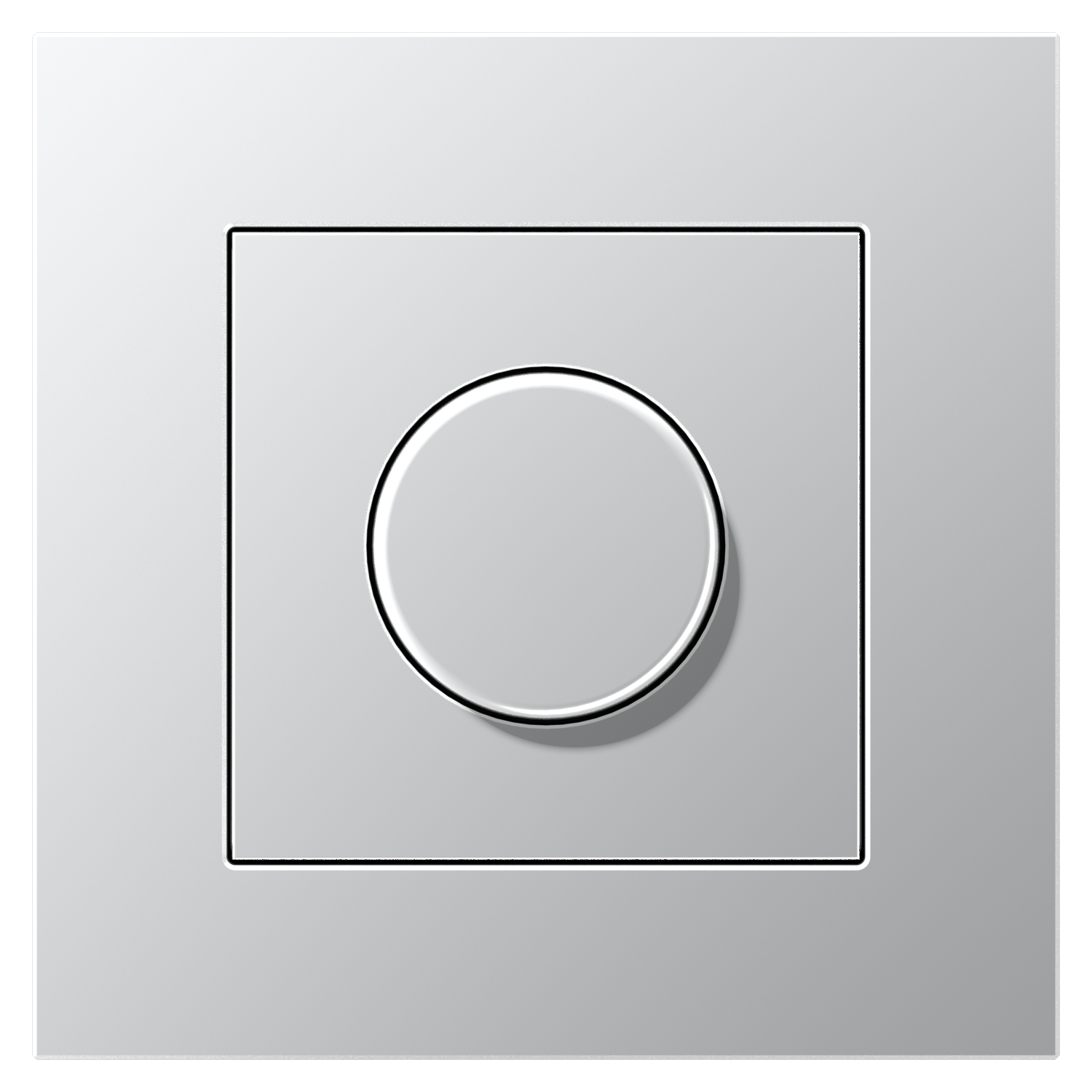 JUNG_LS_plus_aluminium_dimmer