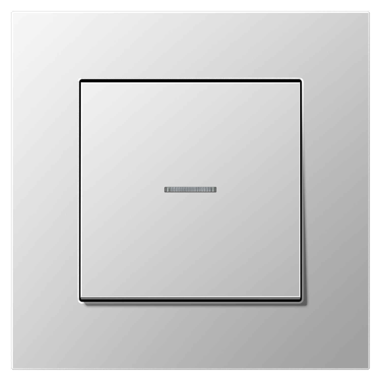 JUNG_LS_plus_aluminium_switch-lense
