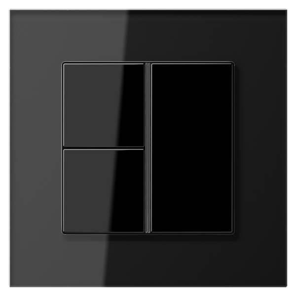 JUNG_LS_plus_GL_black_3button