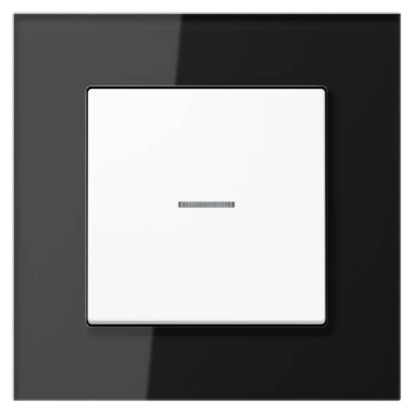 JUNG_LS_plus_black_white_switch-lense