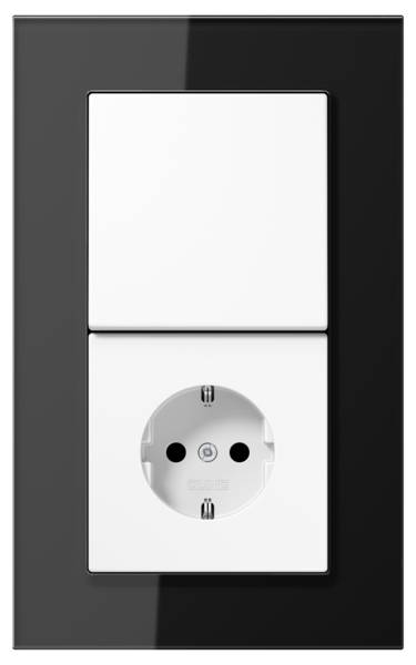 JUNG_LS_plus_black_white_switch-socket