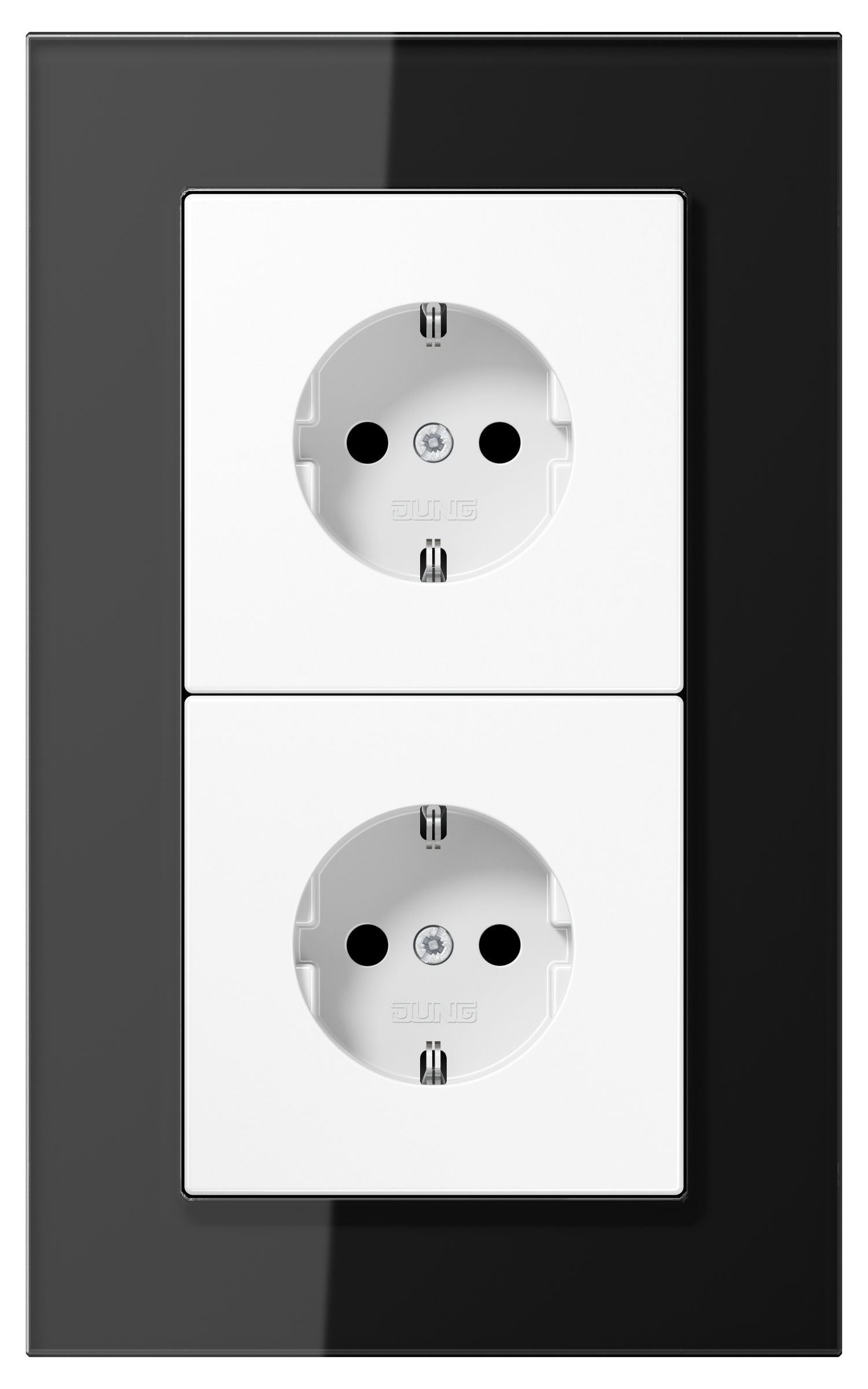 JUNG_LS_plus_black_white_socket-socket
