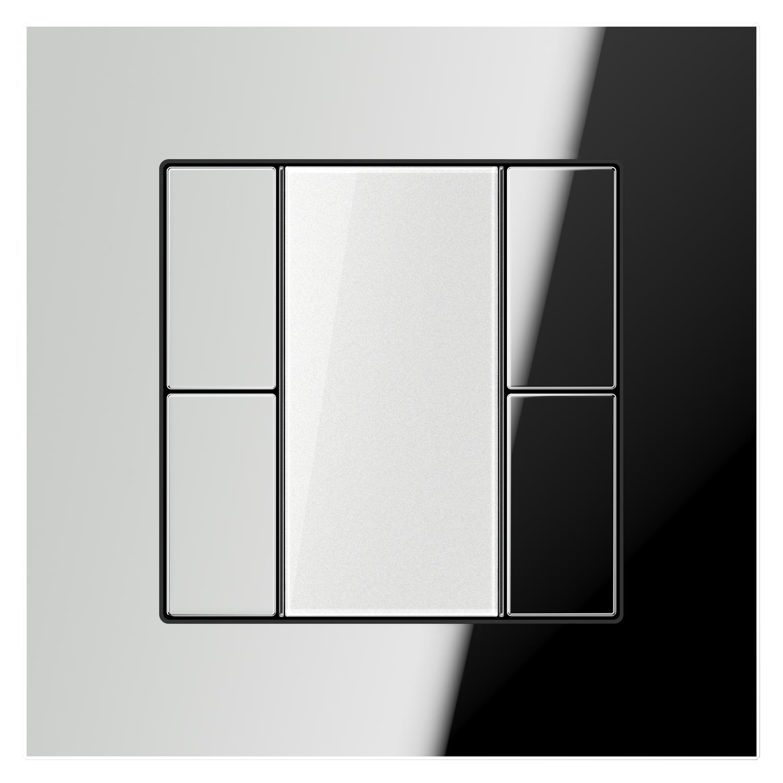 JUNG_LS-plus_chrome_F50_2button