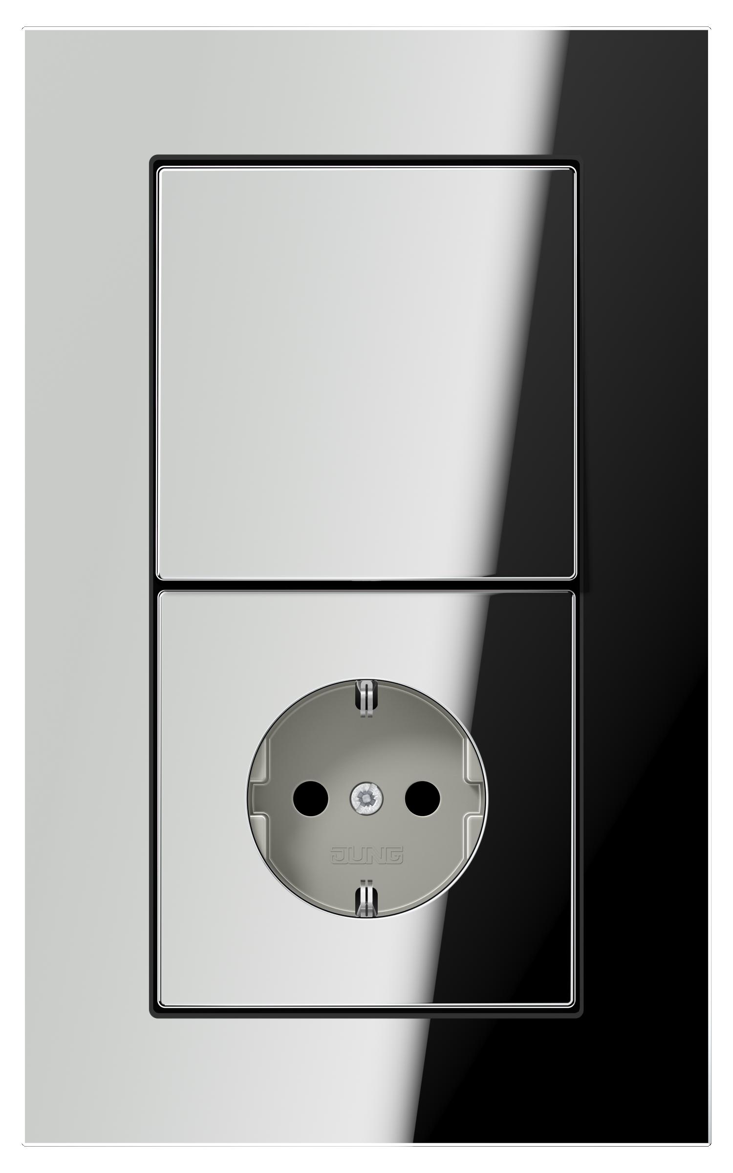 JUNG_LS_plus_chrome_switch-socket