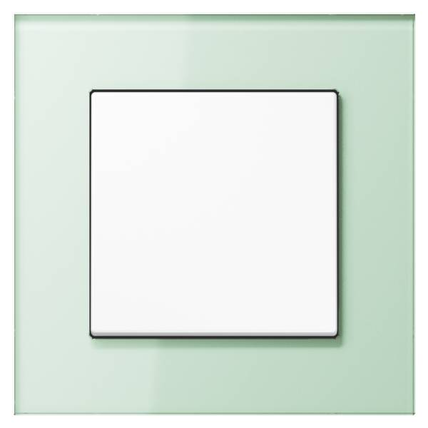 JUNG_LS_plus_GL_soft-white_white_switch