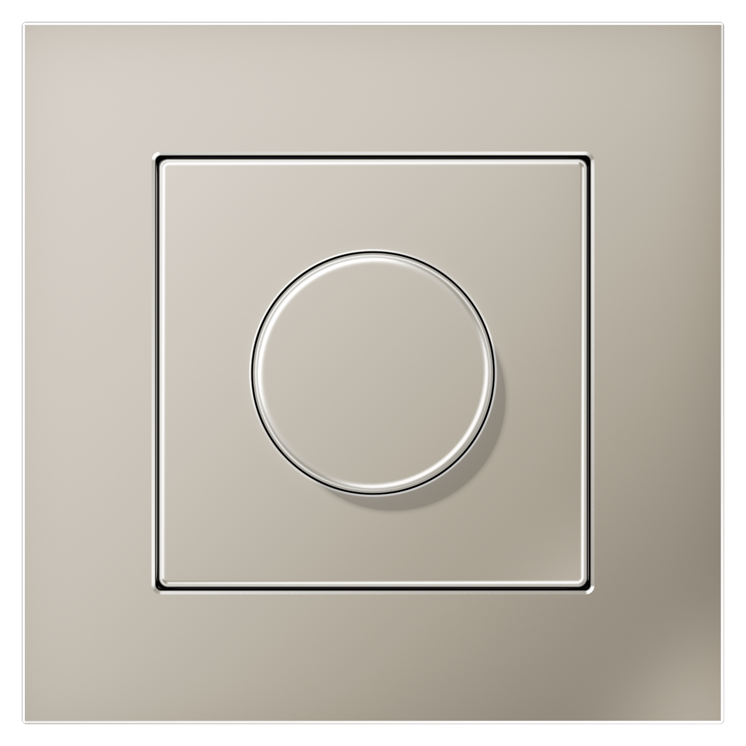 JUNG_LS_plus_stainless-steel_dimmer
