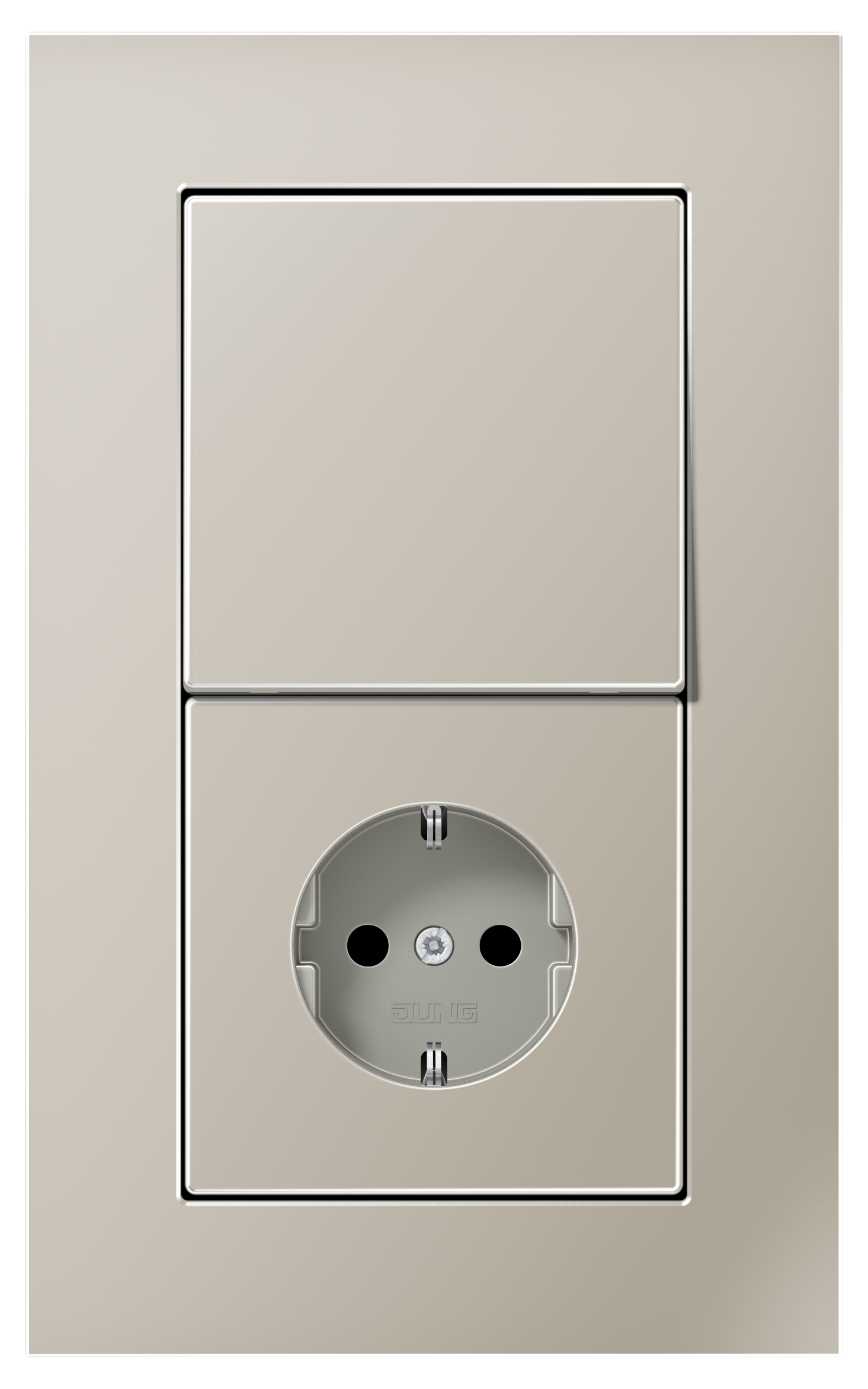 JUNG_LS_plus_stainless-steel_switch-socket