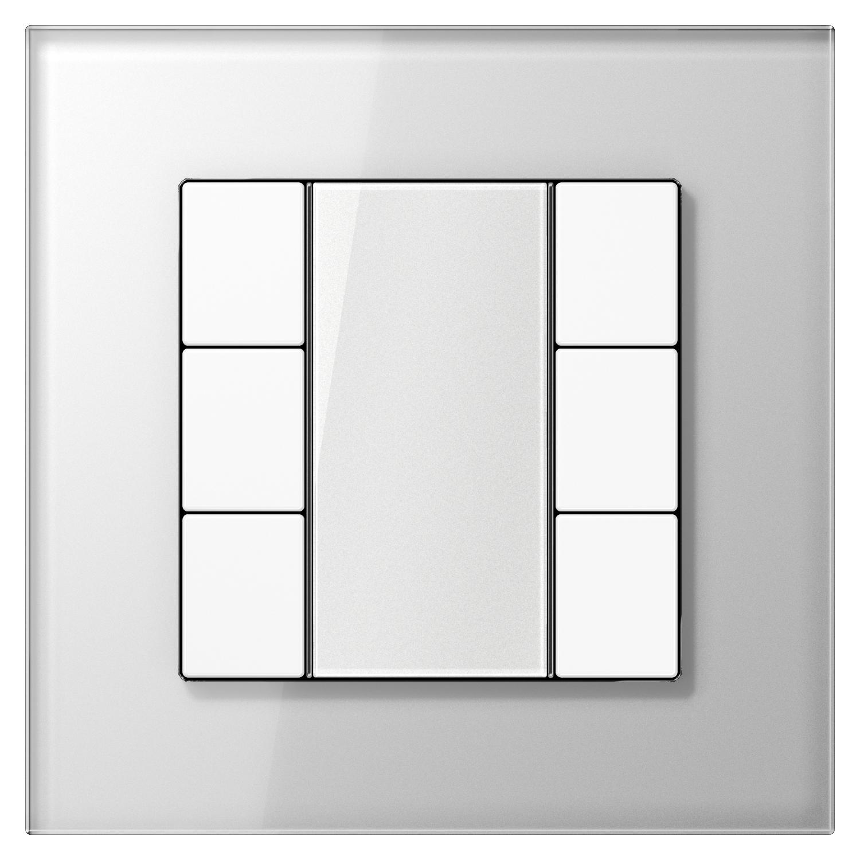 JUNG_LS-plus_GL_white_white_F50_3button