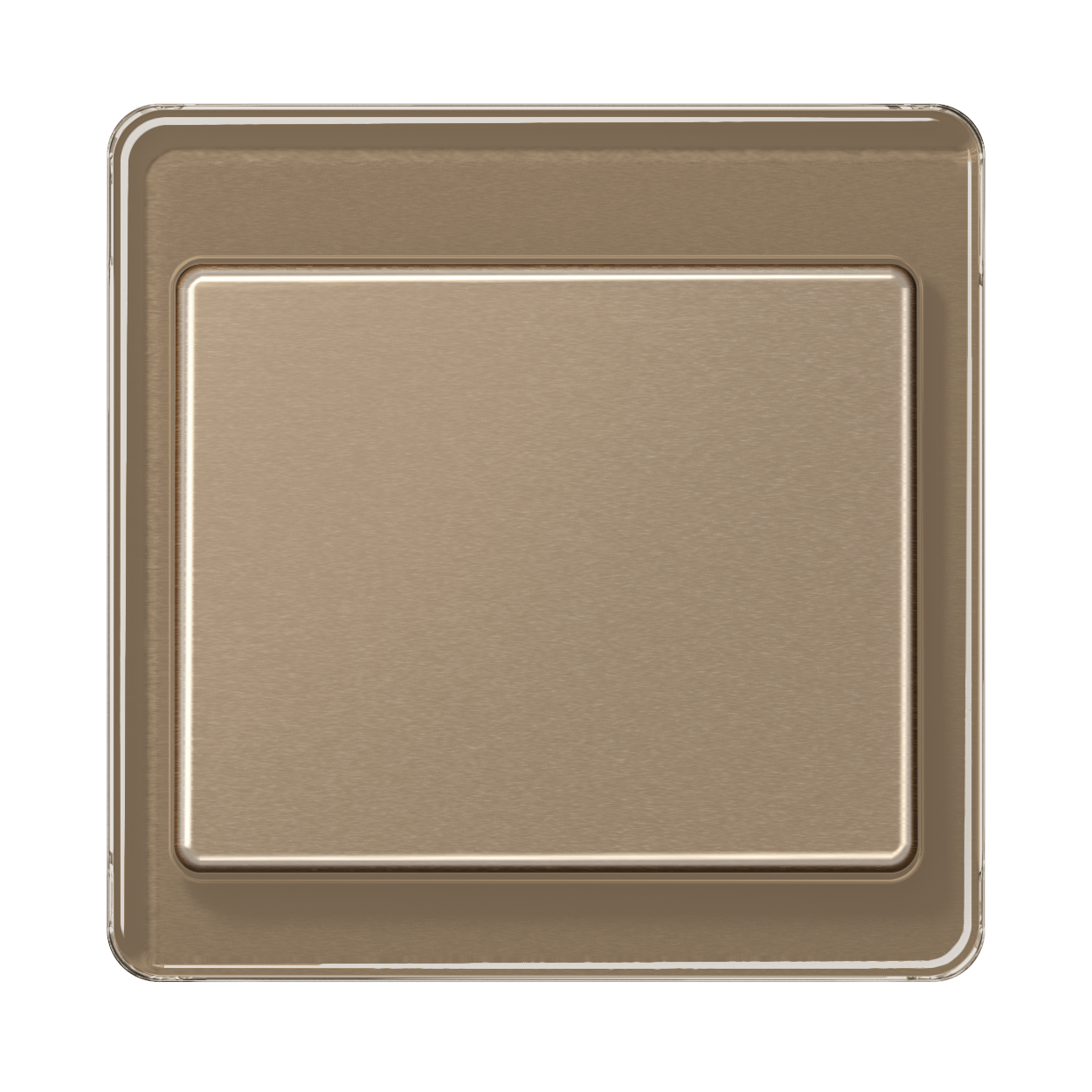 JUNG_SL500_gold-bronze_switch