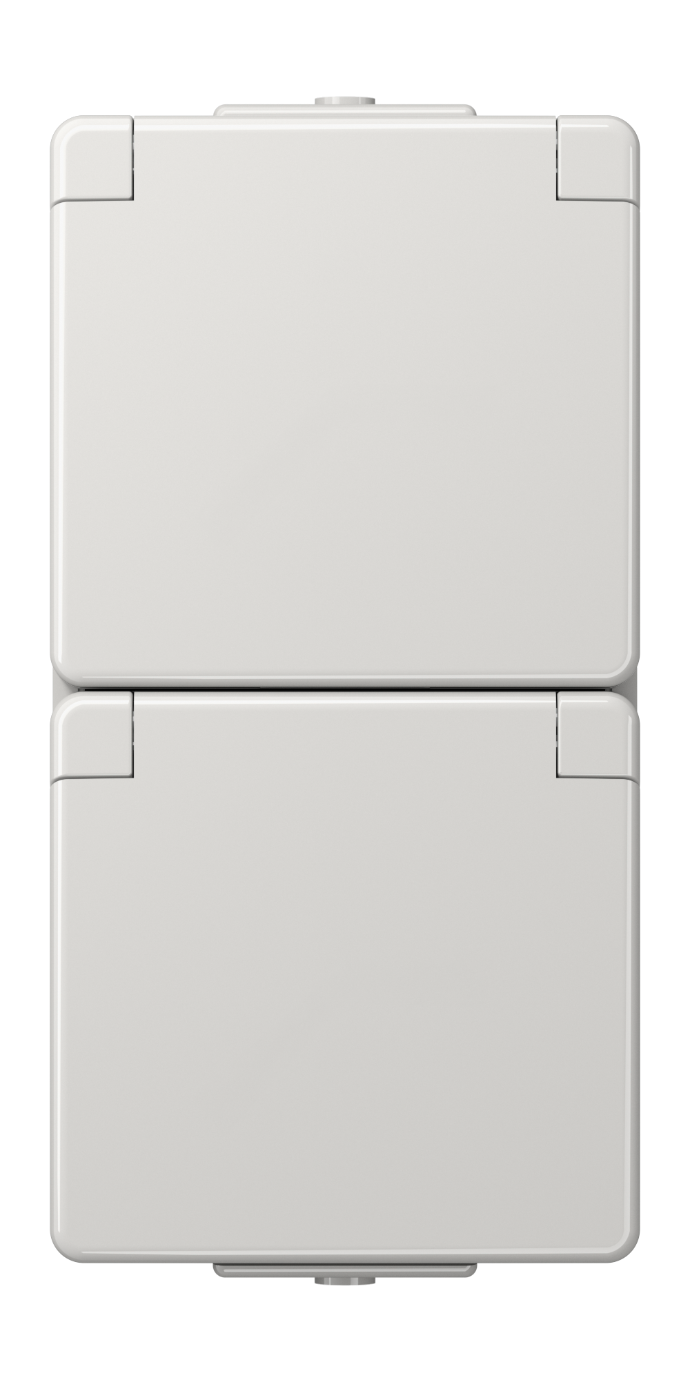 JUNG_WG600_socket-socket