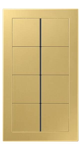 JUNG_Flat_Design_classic-brass_8button