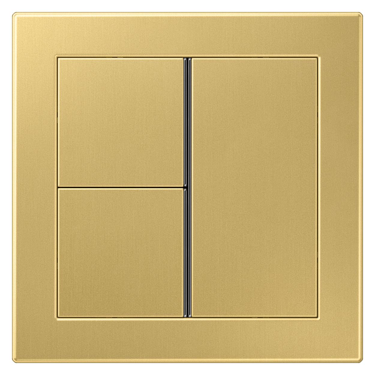 JUNG_Flat_Design_classic-brass_3button