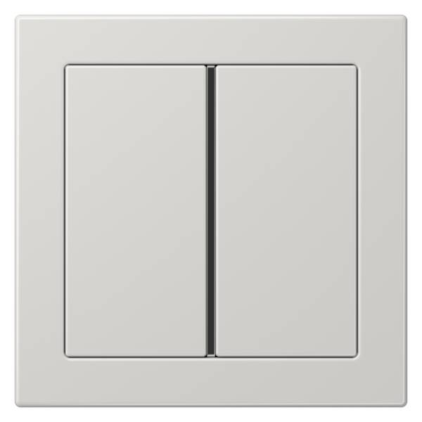 JUNG_Flat_Design_light-grey_1button