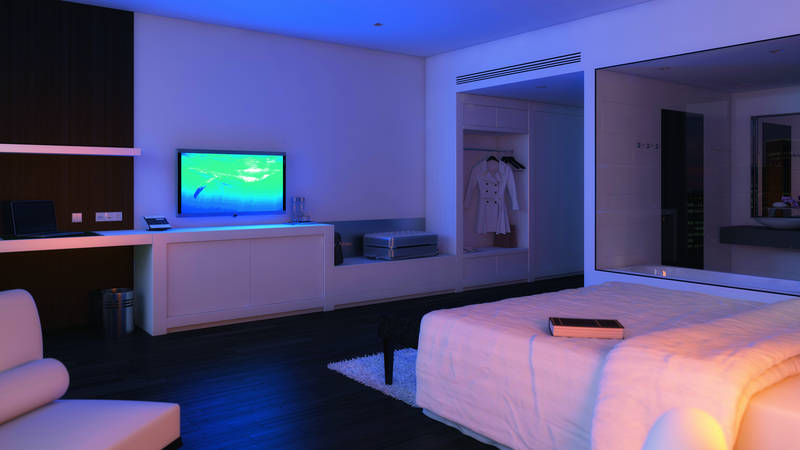 JUNG_Hotel_10