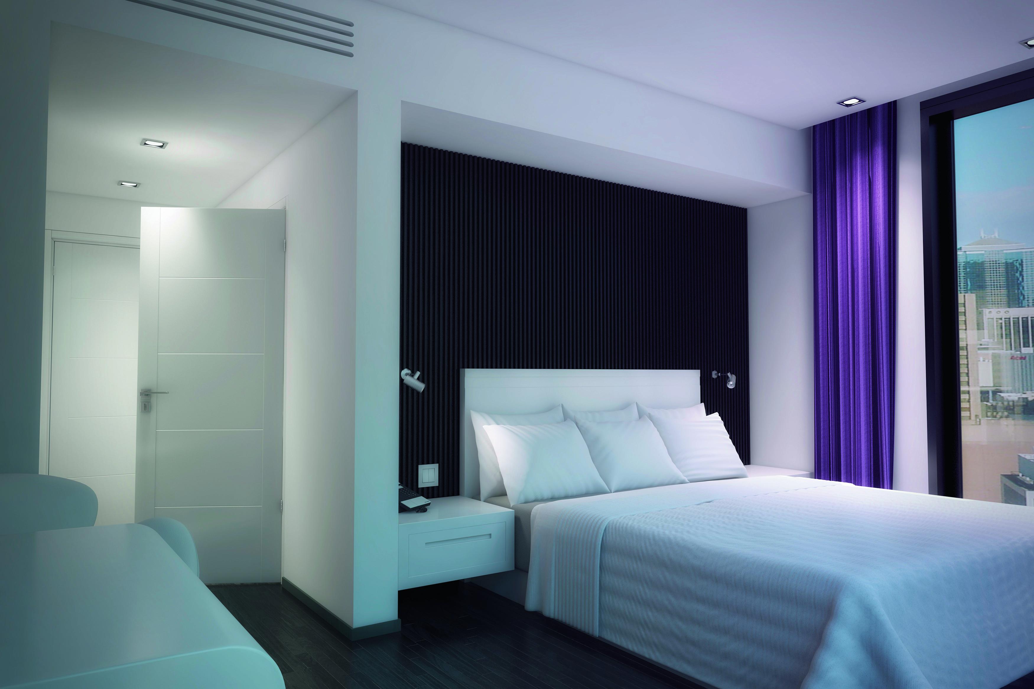 JUNG_Hotel_02