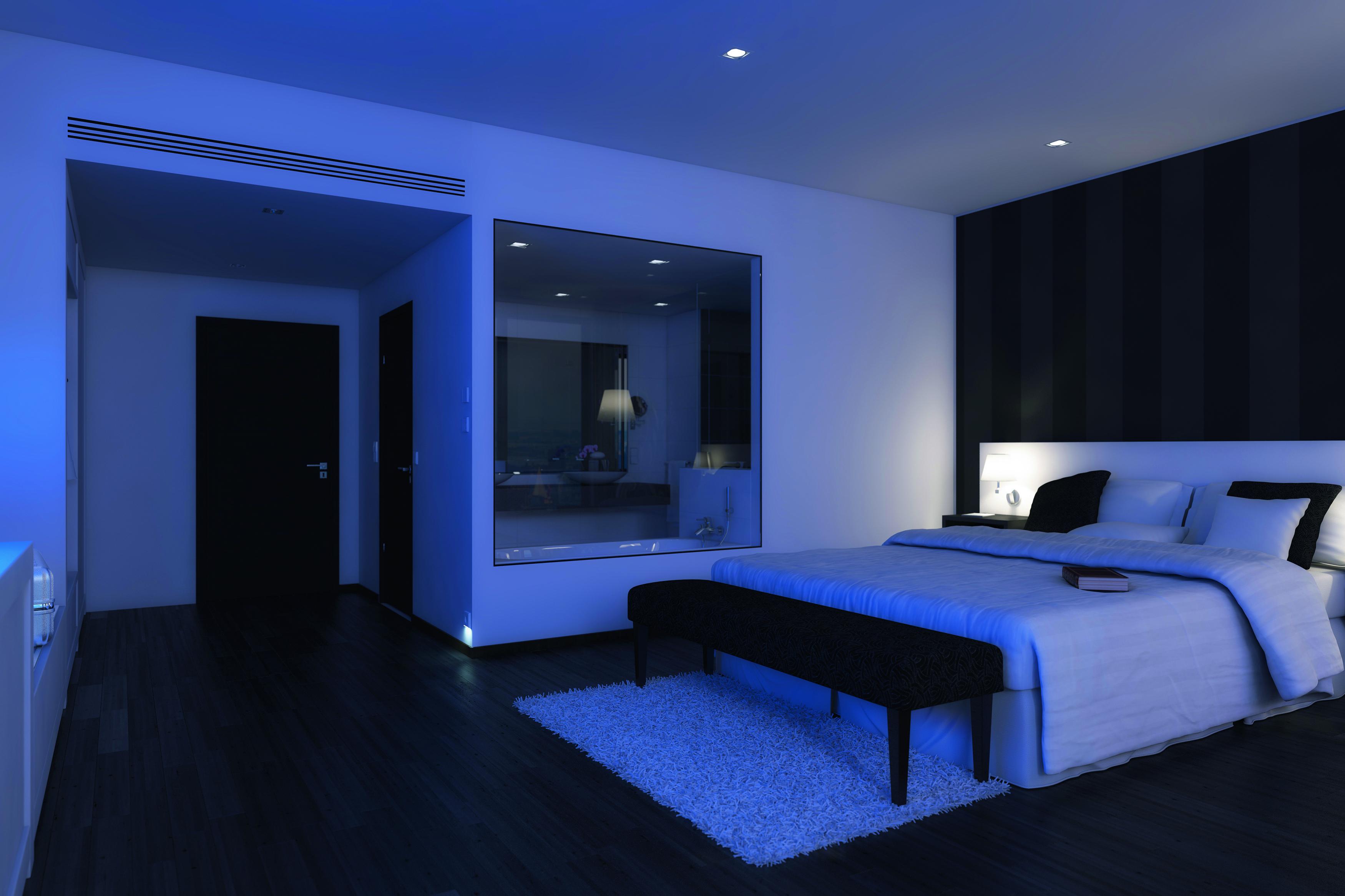 JUNG_Hotel_11
