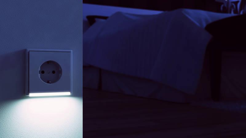 JUNG_Schlafen_08