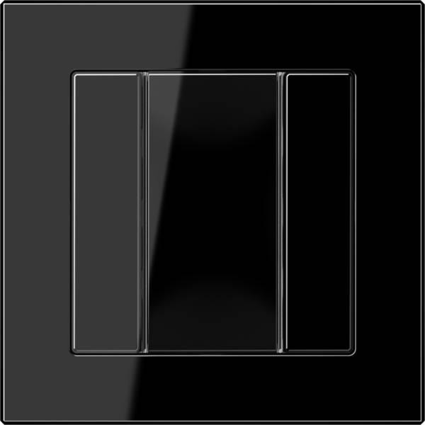 JUNG_AC_black_coloured_F50_1-gang