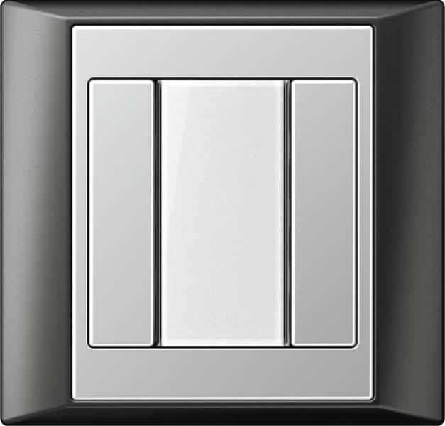 JUNG_Aplus_anthracite_aluminium_transparent_F50_1-gang