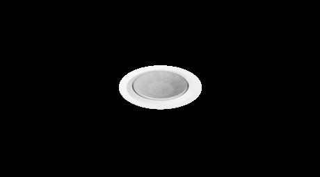 Präsenzmelder, Elektriker Berlin, Elektroinstallation, Elektroinstallateur, Elektro Handwerk, Wohnungsinstallation, Elektro Firma, Elektrik Reparatur, Elektrofirmen Berlin, Elektrik Berlin, Baubiologische Elektroinstallation, geschirmte Leitung, ungeschirmte Leitung, Elektrosmog Messung, Elektrosmog messen, Elektro Reparatur, geschirmte Leitungen und Dosen, Elektrobiologen, Elektrobiologie, Elektrosmogmessung, Schutz vor Elektrosmog, niederfrequente Felder, elektrisches Wechselfeld, magnetisches Wechselfeld, Baubiologie, Schirmung von elektrischen und magnetischen Feldern, Abschirmung, Reduzierung Elektrosmog, geschirmte Kabel, geschirmte Installation, abgeschirmte Leitungen, Feldfreischalter, Netzfreischalter, Netzabkoppler, E-Anlage, Elektroanlage, geschirmte Anschlussleitungen, Elektroinstallationsfirma, Baubiologie