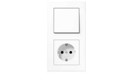 Elektriker, Berlin, Elektroinstallation, Elektroinstallateur, a creation Thermoplast, Jung, Elektro Reparatur, Elektro Firmen, Elektrik Reparatur, Elektromeister