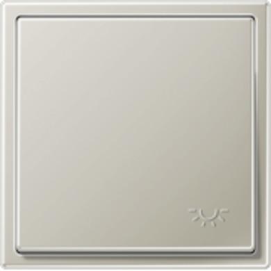 Lichtschalter mit Symbolen, Wippe, Schalter, Elektriker, Elektroinstallateur, Elektroinstallation, Eleketro, Elektro Firma, Mehrfamilienhäuser, Eingangsbereich, Taster, Lichttaster